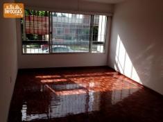 Apartamento en alquiler 3 Dorm. Prox. Nuevocentro Shopping - La Blanqueada - Montevideo La Blanqueada 4 ambs ambientes 18 mil pesos