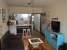 Apartamento en alquiler Palmar Y Requena 0000 - Cordón 3 ambientes 35 m² $ 14.000