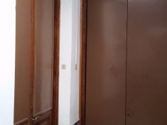 Apartamento en alquiler Colon Y Washigton 1111 - Ciudad Vieja 1 ambientes 70 m² $ 12.500