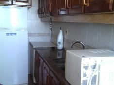 Apartamento en alquiler 8 De Octubre Esq Propios 0000 - La Blanqueada Montevideo La Blanqueada 4 ambs ambientes 18 mil pesos