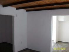 Apartamento en alquiler Emilio Raña 2419 - La Blanqueada Montevideo La Blanqueada Más de 4 ambs ambientes 17.5 mil pesos