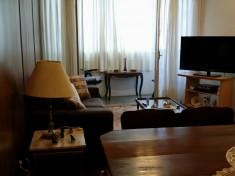 Apartamento en venta Bulevar España 0 - Parque Rodó 2 ambientes 65 m² U$S 179.000