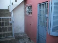 Apartamento en alquiler Granaderos 4263 - Cerrito 3 ambientes 36 m²