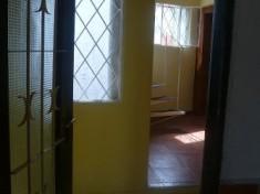 Apartamento en alquiler General Flores 3771 - Cerrito 2 ambientes 50 m²