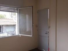 Apartamento en alquiler General Flores 4159 - Cerrito 3 ambientes 65 m²
