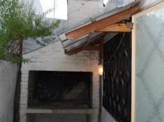 Apartamento en alquiler Apto 1 Dorm En Cerrito - Cerrito 2 ambientes 40 m²