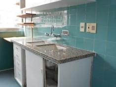 Apartamento en alquiler Apto 1 Dorm En Pta Ciudadela - Ciudad Vieja 2 ambientes 40 m² $ 14.000