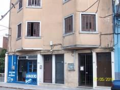 Apartamento en alquiler Francisco Vidiella 2385 - La Blanqueada Montevideo La Blanqueada 3 ambs ambientes 12.5 mil pesos