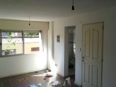 Apartamento en alquiler Chana 1984 - Cordón 2 ambientes 42 m² $ 15.000