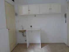 Apartamento en alquiler Reconquista 400 - Ciudad Vieja 1 ambientes 16 m² $ 9.500