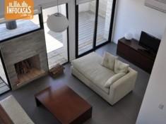 Apartamento en alquiler Excelente Zona!! A Pasos De Plaza Zabala - Ciudad Vieja 2 ambientes 99 m² U$S 2.530