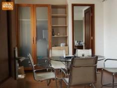 Apartamento en alquiler Hermoso Apto Sobre Peatonal Sarandi - Ciudad Vieja 3 ambientes 134 m² $ 60.000