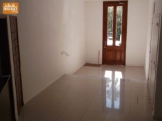 Apartamento en alquiler Hermosos Apto Sobre Plaza Zabala Totalmente Equipado - Ciudad Vieja 2 ambientes 55 m² U$S 1.100
