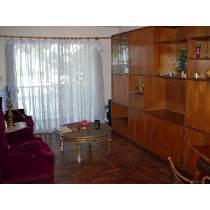 Alquilar apartamentos en Pocitos, Montevideo dueño directo