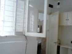 Apartamento en alquiler Reconquista 480 - Ciudad Vieja 1 ambientes 12 m² $ 9.000