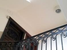 Apartamento en alquiler 18 De Julio 2269 - Cordón 4 ambientes 60 m² $ 15.000
