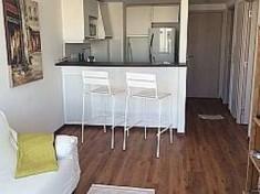 Apartamento en alquiler Próximo 25 De Mayo - Ciudad Vieja 2 ambientes 56 m² U$S 850