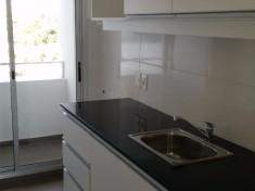Apartamento en alquiler Sobre Garibaldi, A Estrenar - La Blanqueada - Montevideo La Blanqueada 3 ambs ambientes 20 mil pesos