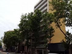 Apartamento en alquiler Constituyente 1468 - Cordón 4 ambientes 38 m² $ 15.000