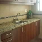 Alquiler de apartamentos en Punta Carretas Vidal 000 - Punta Carretas 0 m² 1 amb $ 16.000
