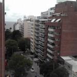 alquiler-de-apartamentos-en-punta-carretas-a-metros-parque-villa-biarritz-punta-carretas-30-m²-1-amb-15-000