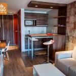 alquiler-de-apartamentos-en-punta-carretas-monoambiente-de-primer-nivel-a-estrenar-en-punta-carretas-punta-carretas-50-m²-1-amb-15-600