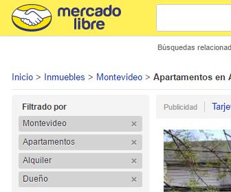 buscar-apartamentos-dueno-directo-mercadolibre