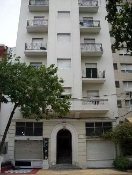 alquiler-apartamento-pocitos-miguel-barreiro-3120-1-dormitorio-12800-pesos